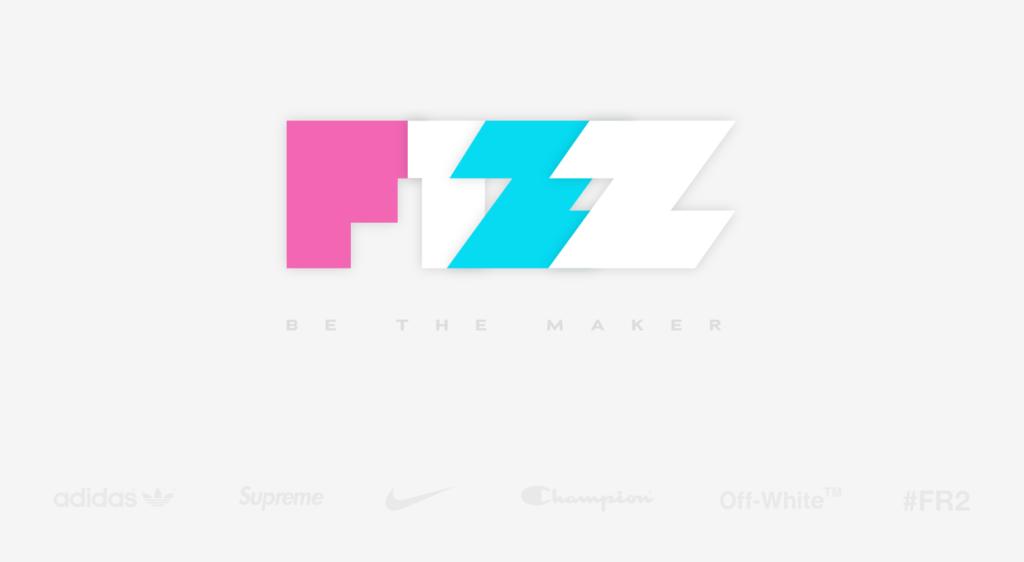 Branding & Web